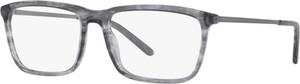 Okulary Korekcyjne Ralph Lauren Rl 6190 5769
