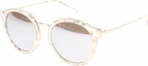 Okulary damskie Juicy Couture