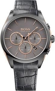 Hugo Boss Onyx HB1513366 44 mm
