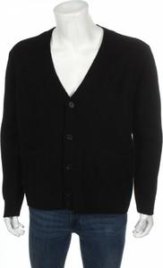 Sweter Adidas