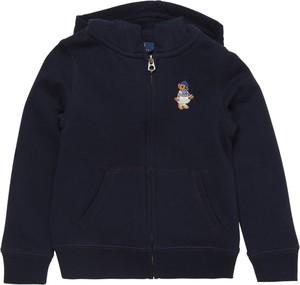 Bluza dziecięca POLO RALPH LAUREN dla chłopców