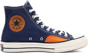 Converse Shoes 170127C high