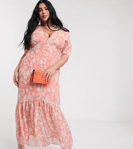 Sukienka Hope & Ivy Plus