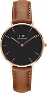 Zegarek Daniel Wellington DW00100166 Classic Petite Durham - Dostawa 48H - FVAT23%