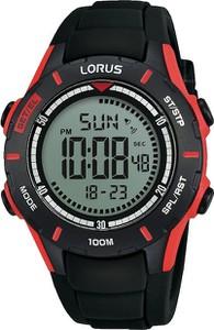 Lorus Męski Sportowy R2361MX9