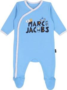 Śpiochy Little Marc Jacobs