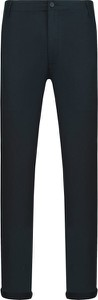 Chinosy Armani Jeans