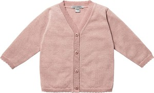 Odzież niemowlęca mp Denmark