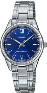 Casio watch UR - LTP-V005D-2B2