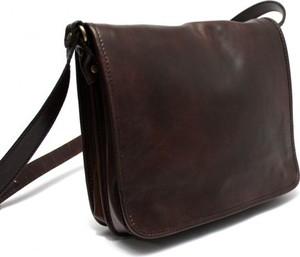 51a46321e10a4 torby skórzane damskie ochnik - stylowo i modnie z Allani