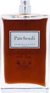 Reminiscence Patchouli Woda Toaletowa 100Ml Tester
