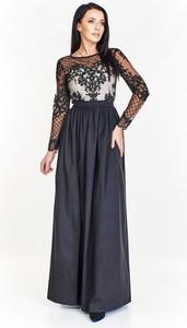 Sukienka Nubile maxi