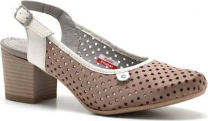 509125543ec1 sandały damskie axel - stylowo i modnie z Allani