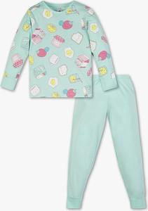 Piżama Palomino z bawełny