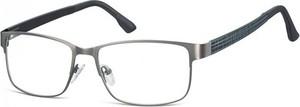 Stylion Oprawki okularowe zerowki Sunoptic 610
