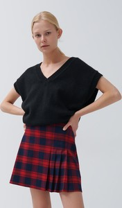 Spódnica House w stylu casual mini