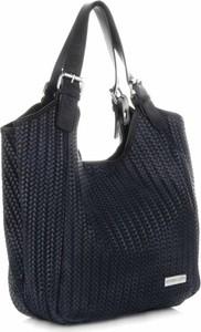a90fcd0110c00 torebki włoskie toscanio - stylowo i modnie z Allani