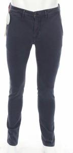 Spodnie Carrera