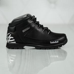 2b543d47c01cbb buty trekkingowe damskie timberland. - stylowo i modnie z Allani