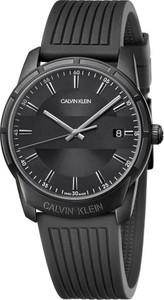 Calvin Klein K8R114D1