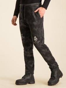 Spodnie sportowe Diesel