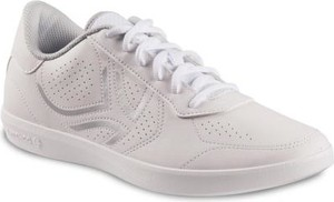 Buty sportowe Artengo sznurowane