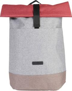 Plecak Ucon Acrobatics z bawełny
