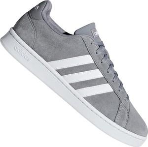 6e645312 buty adidas grand prix - stylowo i modnie z Allani