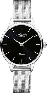 Atlantic Elegance 29038.41.61MB