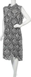 Sukienka Penningtons w stylu casual bez rękawów