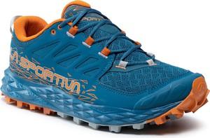 Buty sportowe La Sportiva sznurowane