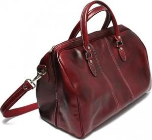 ab763db921457 valentina torebki włoskie - stylowo i modnie z Allani