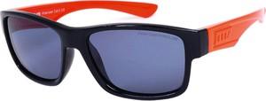 Prius Polarized Okulary dziecięce polaryzacyjne Prius KPR 08 R