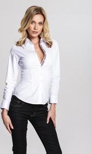 Koszula Renee