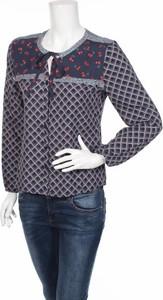 Koszula Taifun By Gerry Weber w stylu casual z długim rękawem