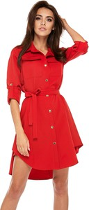 Sukienka made in poland by ooh la la