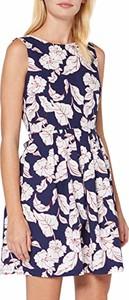 Sukienka amazon.de w stylu casual bez rękawów
