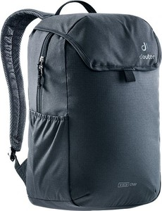 Niebieski plecak Deuter