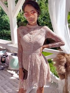 Sukienka Hollywood Dream mini