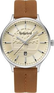 Timberland Marblehead TBL.15488JS/07
