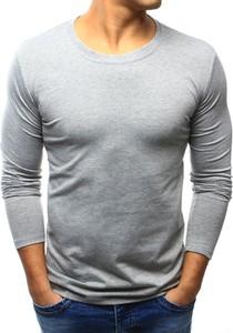 Koszulka z długim rękawem dstreet
