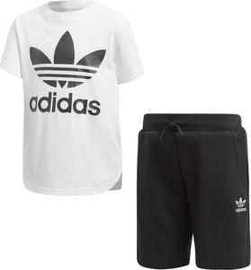 Komplet dziecięcy Adidas