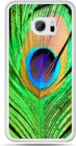 Etuistudio Etui na telefon HTC 10 pawie oko