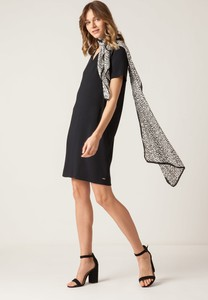 Sukienka Solar