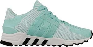 dc4868a3 buty adidas damskie na lato. Miętowe buty sportowe adidas