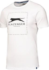 Koszulka Adidas Z Motywem Kwiatowym W Języku Angielskim