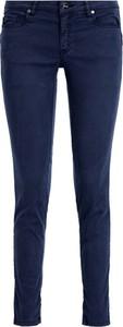 Spodnie iBlues w stylu casual
