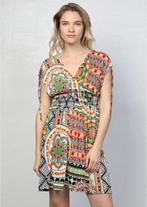 Sukienka My Summer Necessary mini