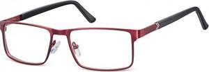Stylion Korekcyjne oprawki okularowe Sunoptic 606E