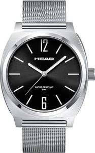HEAD HE-010-03 DOSTAWA 48H FVAT23%
